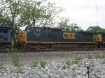 CSX 7337