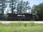 NS 2510