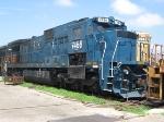 PRSX 7486