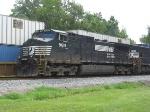 NS 9615