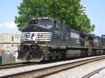 NS 9104