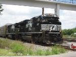 NS 2707