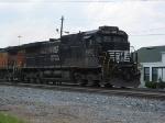 NS 8850
