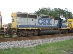 CSX 6935