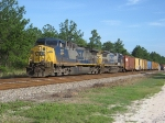CSX 117