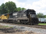 NS 8703