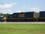 CSX 6962