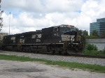 NS 9912