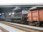 NS 8751
