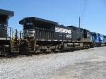 NS 9565