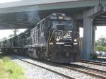 NS 8752