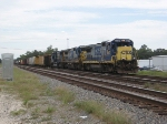 CSX 5947