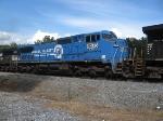 NS 8373