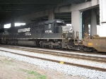 NS 6636