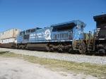 NS 8392
