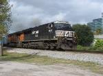 NS 7526