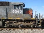 HLCX 6340