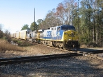 CSX 354