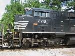 NS 2716