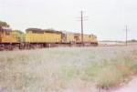 CNW 6801