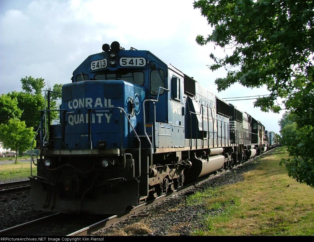 NS 5413