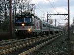 NJT 4405