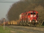 CP 5806