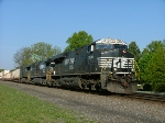NS 7500