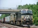 NS 9774
