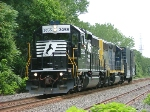 NS 3055