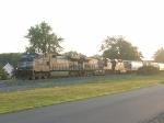 NS 9381