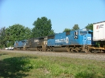 NS 6798