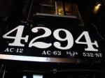SP 4294