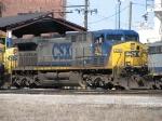 CSX 376