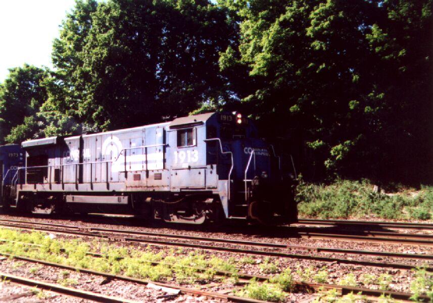 CR 1913