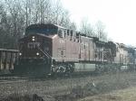 D&H 251
