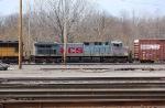 KCS 4596