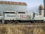 IBCX 7314