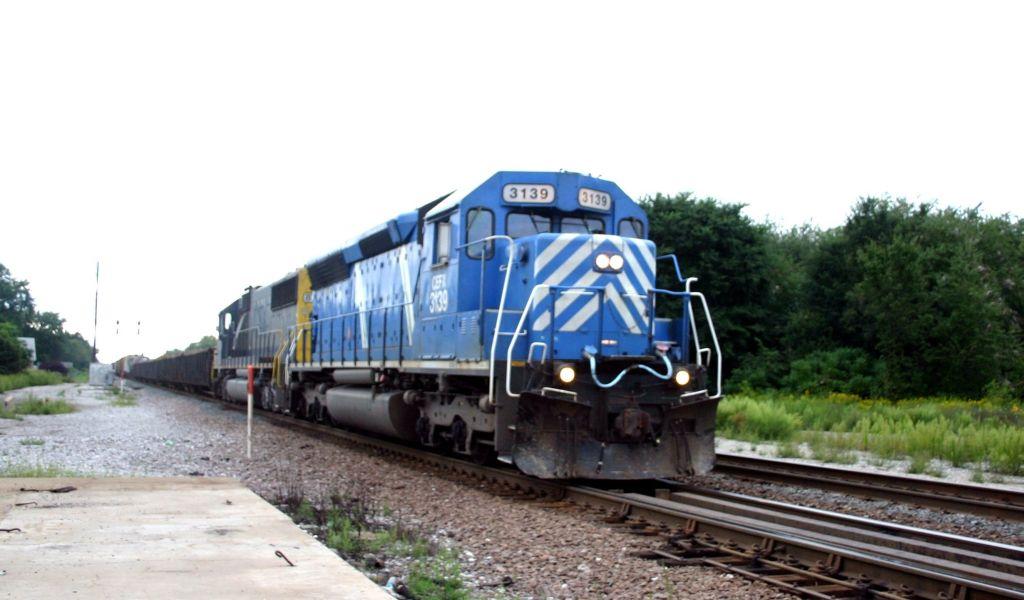 CEFX 3139