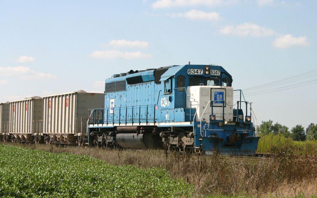 EMDX 6347