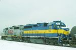 ICE 4204 and KCS 4847