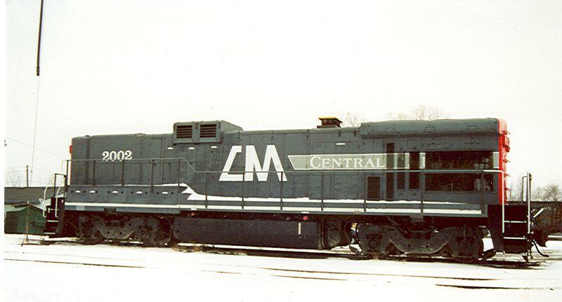 CMGN 2002 (ex-BN)