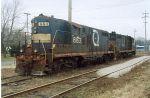 CQPA 663 (ex-FEC 663)
