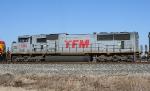 TFM 1659