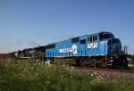 NS 6743 38G
