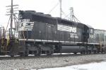 NS 6163