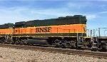 BNSF 343
