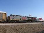 KCSM 4504