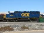 CSX 6229