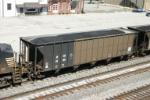 JHMX 95180